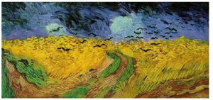 perek 4-19 crows in wheat field vincent van gogh-749569